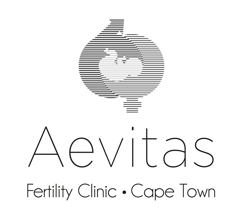 In-Vitro Fertilisation